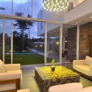 villa_ashoka_canggu_living_room